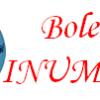 Boletín INUMEDH