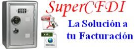 SuperCFDI