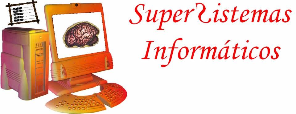 SuperSistemas Informáticos