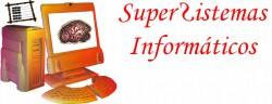 SuperSistemas La Empresa que Ofrece Soluciones Brillantes